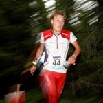VM-løpere gleder seg til NM-uka